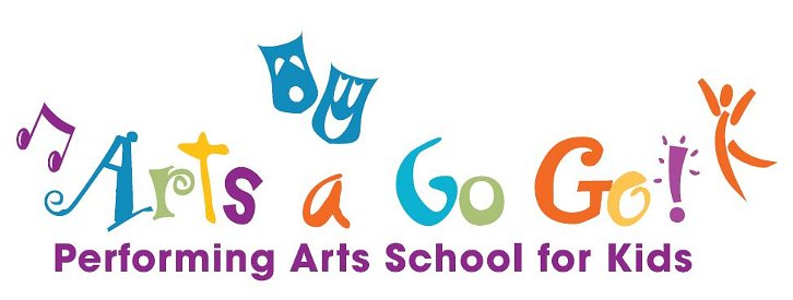 Header image, Arts a GoGo Upper Hutt